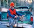 tim_and_deer.jpg